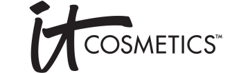 IT Cosmetics UK