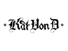 See more products from Kat Von D Beauty