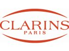 See more products from Clarins