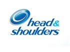 See more products from Head & Shoulders