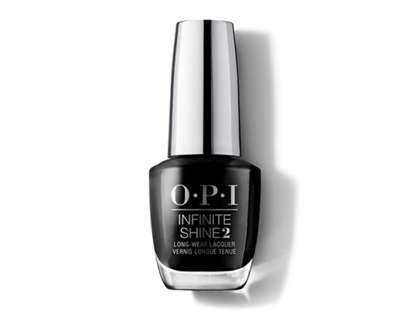 O.P.I Infinite Shine Nail Lacquer