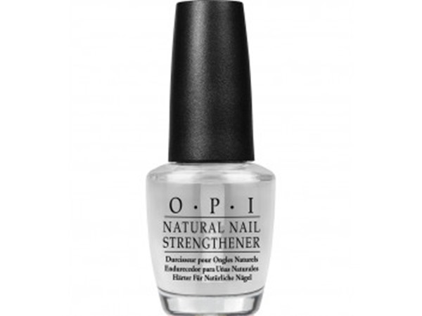 O.P.I Nail Strengthener