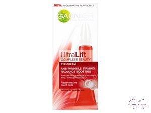 Garnier UltraLift Eye Firming Anti-Wrinkle Eye Care