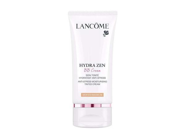 Hydra Zen BB Cream Anti-Stress Moisturising Tinted Cream