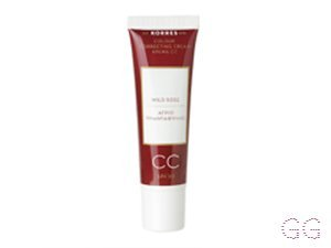 Wild Rose CC Cream
