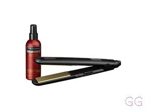 TRESemmé Keratin Smooth Control 230 Styler Hair Straightener