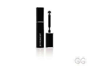 Givenchy Phenomen Eyes Effet Extension Mascara Black
