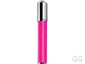 Revlon Lip Ultra Hd Lacquer