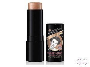 Soap & Glory Wonderbronze Highlight & Sculpt Cheek Stick