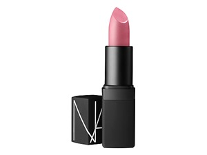 Nars Semi-Matte Lipstick