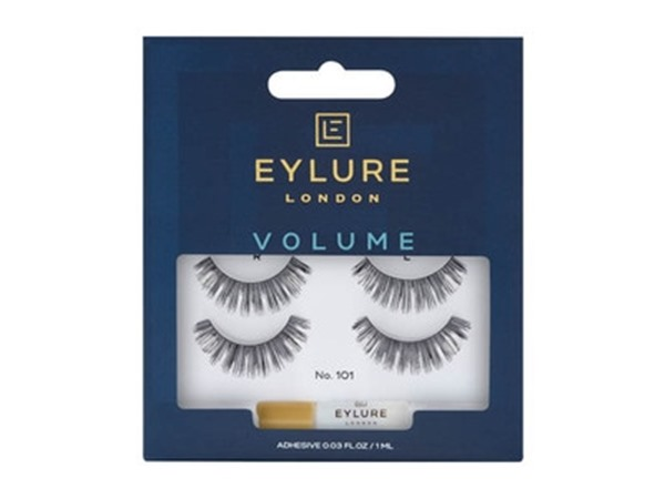 Eylure Volume 101 Lashes