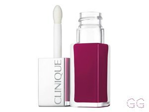 Clinique Pop Lacquer Lip Colour and Primer