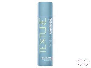 Toni & Guy Casual Matt Texture Dry Shampoo