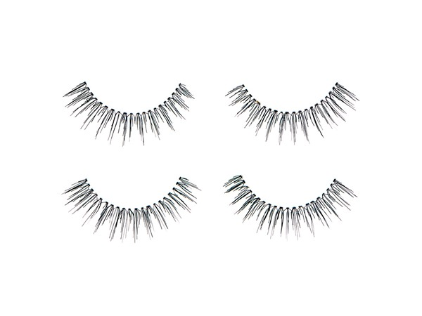 Ardell 110 Lashes - Black