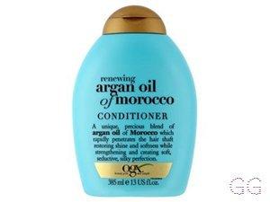 OGX Renewing Moroccan Argan Oil Conditioner