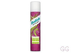 Batiste Texture Me Texturising Spray