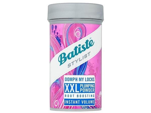Batiste XXL Plumping Powder