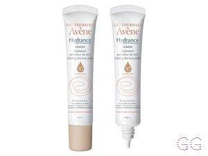 Avene Hydrance OPTIMALE Skin Tone Perfector