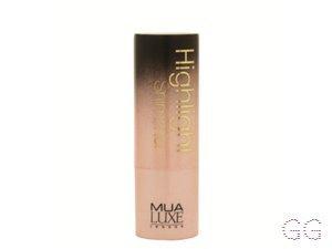 Luxe Highlight Shimmer