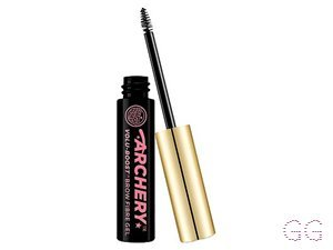 Soap & Glory Archery Voluboost Gel