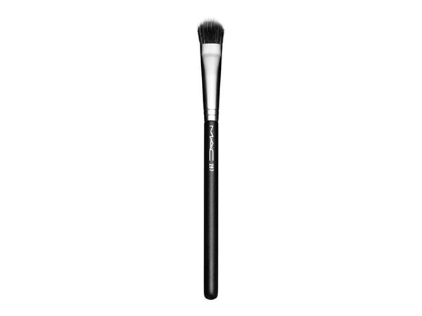 287 Duo Fibre Eye Shadow Brush