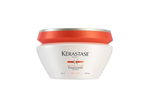 Kerastase Nutritive Masquintense Cheveux Fins (for Thick Hair)