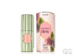 Dandelion Dew Liquid Blush