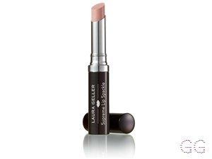 Spackle Supreme Lip Primer
