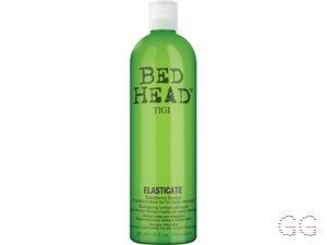 Bed Head Elasticate Shampoo