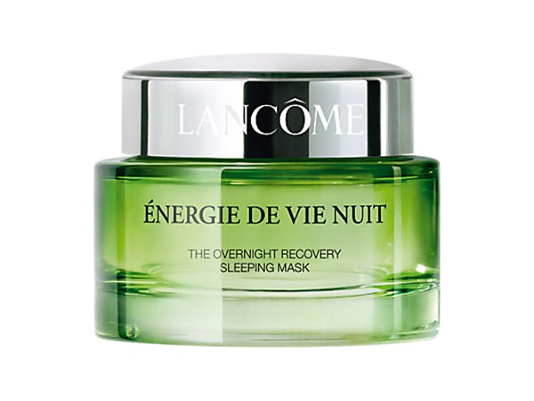 Energy De Vie Nuit Sleep Mask