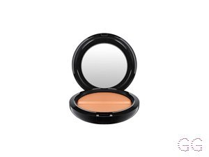 MAC Studio Sculpt Defining Bronzing Powder