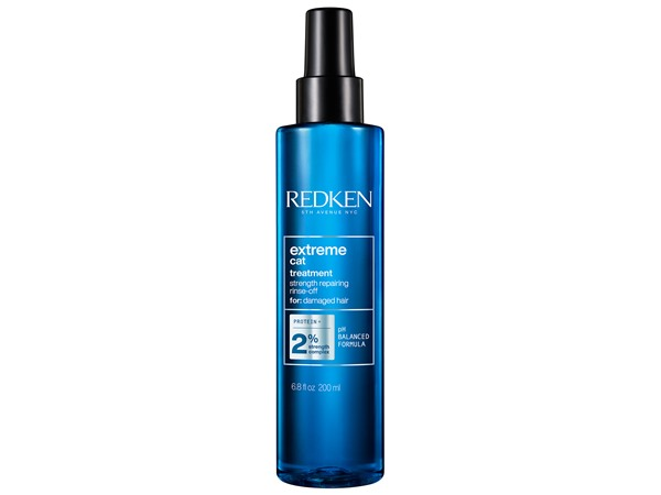 Redken Extreme Cat Protein Treatment