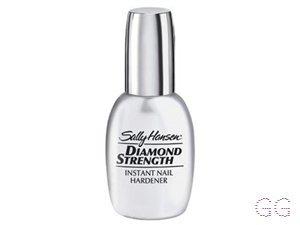 Sally Hansen Diamond Strength Hardener
