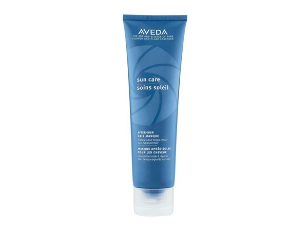 Aveda After-Sun Hair Treatment Mask