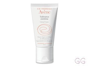 Avene Tolérance Extrême Soothing Cream