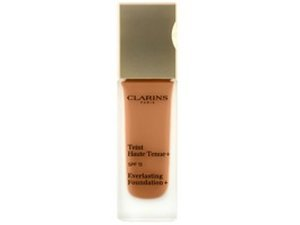 Clarins Everlasting Liquid Foundation Spf15