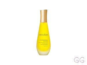 Aromessence Encens Nourishing Rich Body Oil