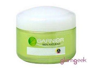 Garnier Regenerating Daily Moisturiser For Normal/Combination Skin