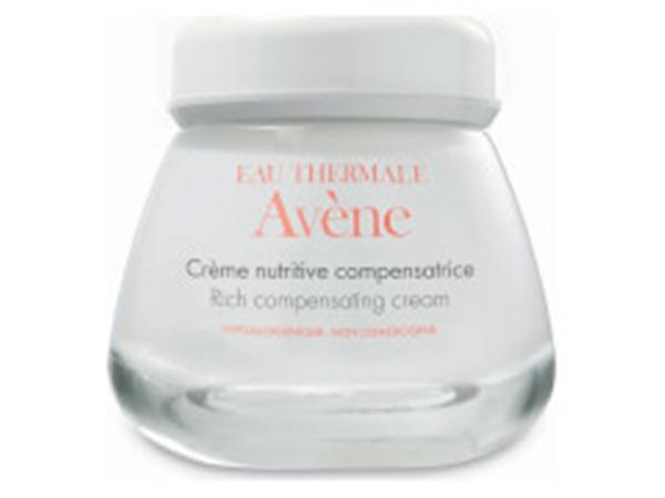 Avene Eau Thermale Avene Rich Compensating Cream