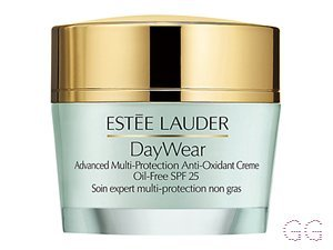 Daywear Advanced Cream