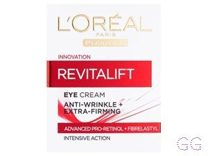 L'Oreal Revitalift Anti-wrinkle And Firming Eye Day Cream