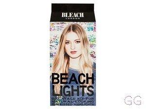 Bleach London Balayage Hair Kit