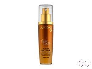 Flash bronzer Self-tanning Face Gel