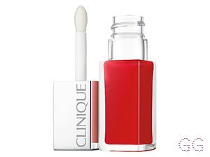 Clinique Pop Oil Lip & Cheek