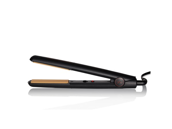 ghd Original IV Styler