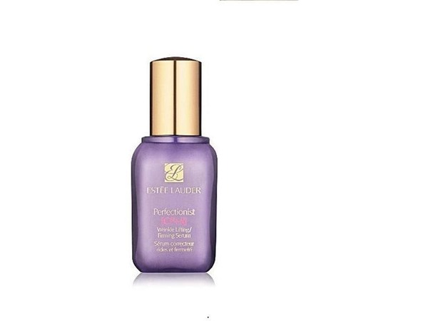 Estée Lauder Perfectionist [CP+] Wrinkle Lifting Serum