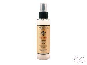 Philip Kingsley Oud Royal Thermal Protection Spray