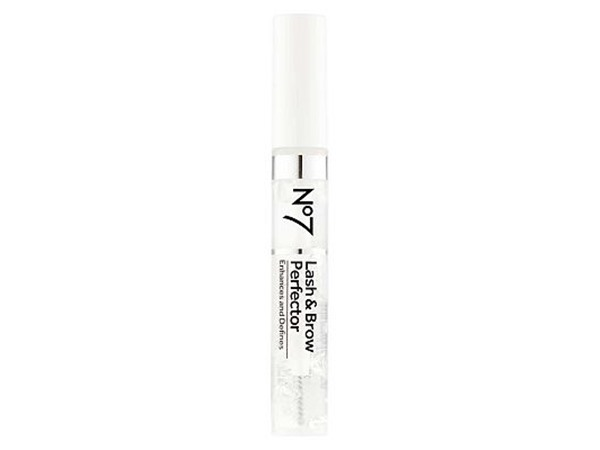 No.7 Lash & Brow Perfector
