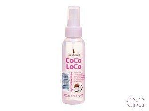 Coco Loco Light Serum Spray