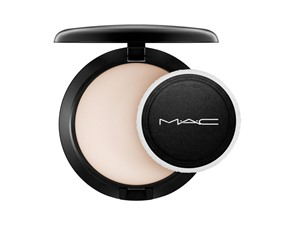 MAC Blot Powder/Pressed
